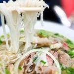 Điểm danh 6 món ngon Việt Nam được thế giới tôn vinh