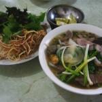 Những món ăn Việt Nam được vinh danh trên thế giới
