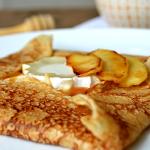 Du lịch Pháp thưởng thức vị bánh đồng quê truyền thống