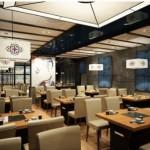 KingBBQ khai trương nhà hàng thứ 6 tại Trung tâm thương mại The Garden